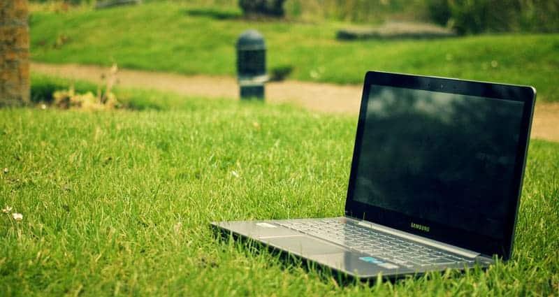 Find et billigt webhotel til din hjemmeside med en Simply rabatkode